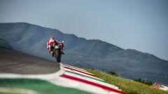 Ducati 899 Panigale - Immagine: 66