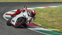 Ducati 899 Panigale - Immagine: 48