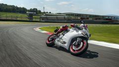 Ducati 899 Panigale - Immagine: 45