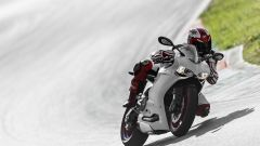 Ducati 899 Panigale - Immagine: 43