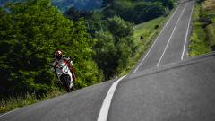 Ducati 899 Panigale - Immagine: 34