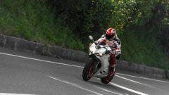 Ducati 899 Panigale - Immagine: 35