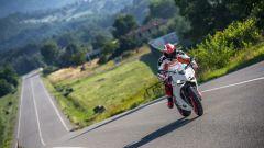 Ducati 899 Panigale - Immagine: 38