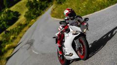Ducati 899 Panigale - Immagine: 41