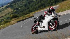 Ducati 899 Panigale - Immagine: 42