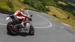 Ducati 899 Panigale - Immagine: 67