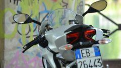 Ducati 899 Panigale - Immagine: 27