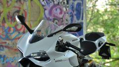 Ducati 899 Panigale - Immagine: 29