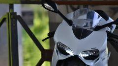 Ducati 899 Panigale - Immagine: 32