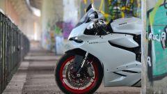 Ducati 899 Panigale - Immagine: 36