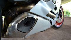 Ducati 899 Panigale - Immagine: 17