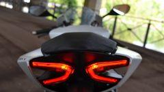 Ducati 899 Panigale - Immagine: 18