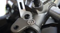 Ducati 899 Panigale - Immagine: 21