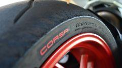 Ducati 899 Panigale - Immagine: 39