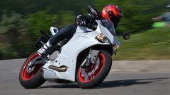 Ducati 899 Panigale - Immagine: 4