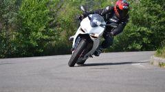 Ducati 899 Panigale - Immagine: 5