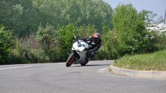 Ducati 899 Panigale - Immagine: 7
