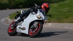 Ducati 899 Panigale - Immagine: 9