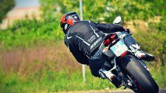 Ducati 899 Panigale - Immagine: 1
