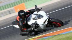 Ducati 959 Panigale: il video - Immagine: 10
