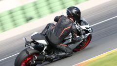 Ducati 959 Panigale: il video - Immagine: 14