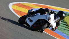 Ducati 959 Panigale: il video - Immagine: 7