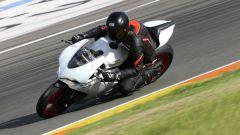 Ducati 959 Panigale: il video - Immagine: 11