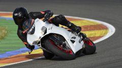 Ducati 959 Panigale: il video - Immagine: 3