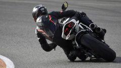 Ducati 959 Panigale: il video - Immagine: 15