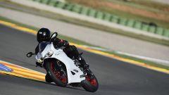 Ducati 959 Panigale: il video - Immagine: 4