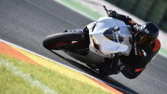 Ducati 959 Panigale: il video - Immagine: 1