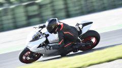Ducati 959 Panigale: il video - Immagine: 13