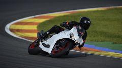 Ducati 959 Panigale: il video - Immagine: 8