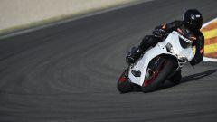 Ducati 959 Panigale: il video - Immagine: 9