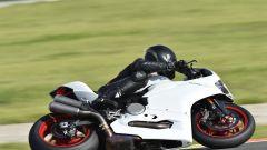 Ducati 959 Panigale: il video - Immagine: 12