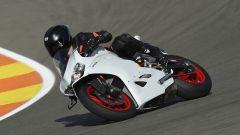Ducati 959 Panigale: il video - Immagine: 5