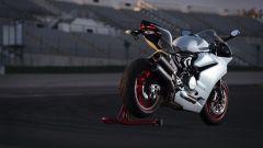 Ducati 959 Panigale: il video - Immagine: 19
