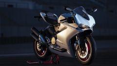 Ducati 959 Panigale: il video - Immagine: 16