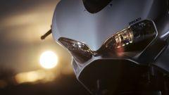 Ducati 959 Panigale: il video - Immagine: 20