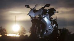 Ducati 959 Panigale: il video - Immagine: 17