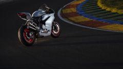 Ducati 959 Panigale: il video - Immagine: 18