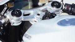 Ducati 959 Panigale: il video - Immagine: 26
