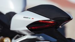 Ducati 959 Panigale: il video - Immagine: 27