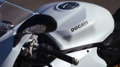 Ducati 959 Panigale: il video - Immagine: 24