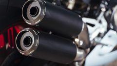 Ducati 959 Panigale: il video - Immagine: 30