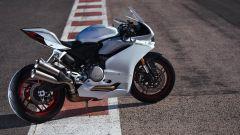 Ducati 959 Panigale: il video - Immagine: 22