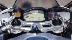 Ducati 959 Panigale: il video - Immagine: 25