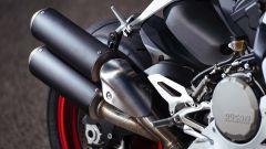 Ducati 959 Panigale: il video - Immagine: 31