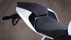 Ducati 959 Panigale: il video - Immagine: 29
