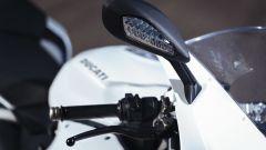 Ducati 959 Panigale: il video - Immagine: 23